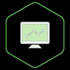DataDrivenDevelopmentGreen