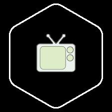 IPTVSignageLight