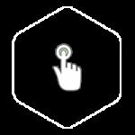 interactive-white