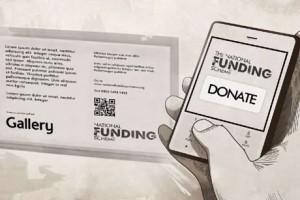 Donate Mobile