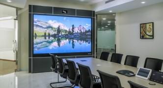 AV-Meeting-Room