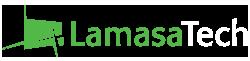 LamasaTech