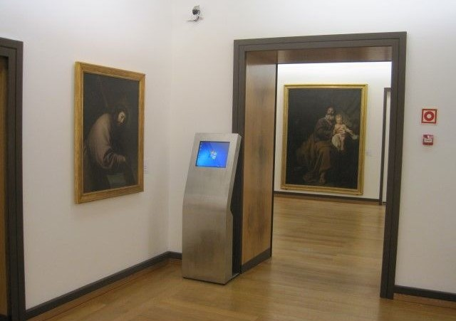 Museums & Culture