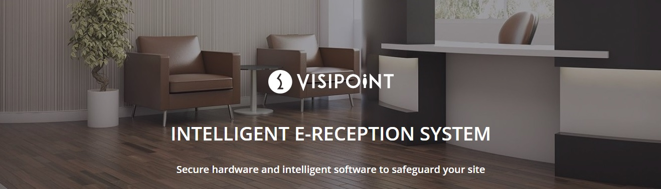 visipoint-tablet