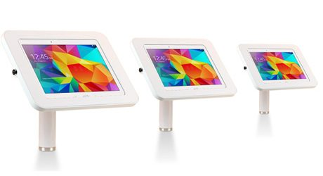 tablet desk mounts