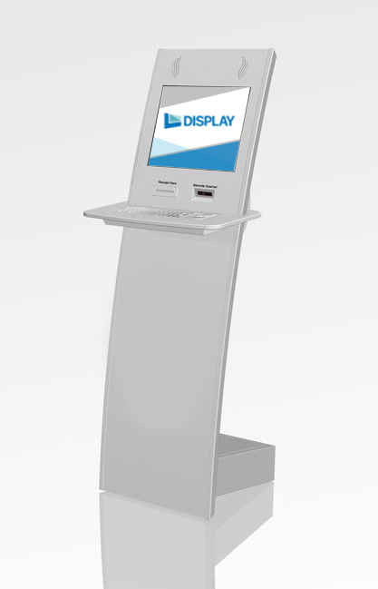 Kiosks (catgeory)