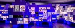 Future Museum