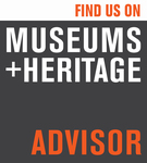 Museums and Heritage Directory