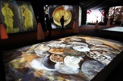 Creating Digital Exhibitions