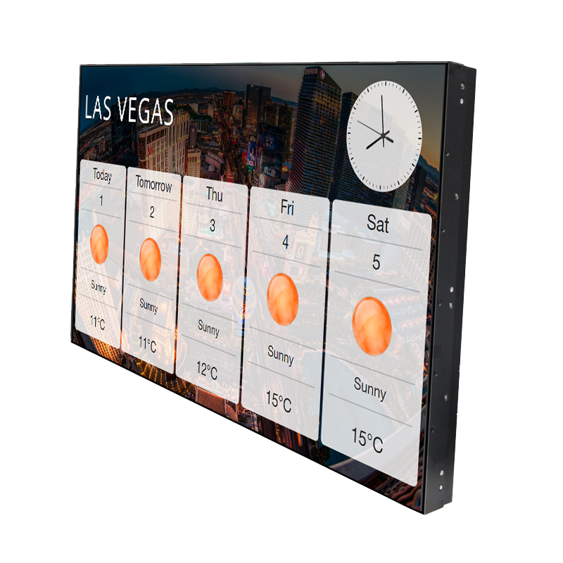 What is the Perfect Digital Signage Hardware for You?