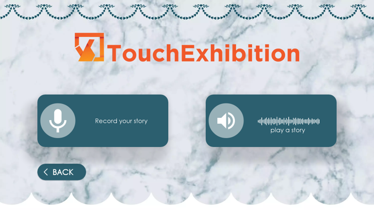 TouchExhibition