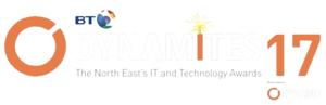 Dynamites 17 Awards
