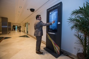 9 Trends Set to Shape the Future of Digital Signage