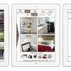 Sandman iOS hospitality app